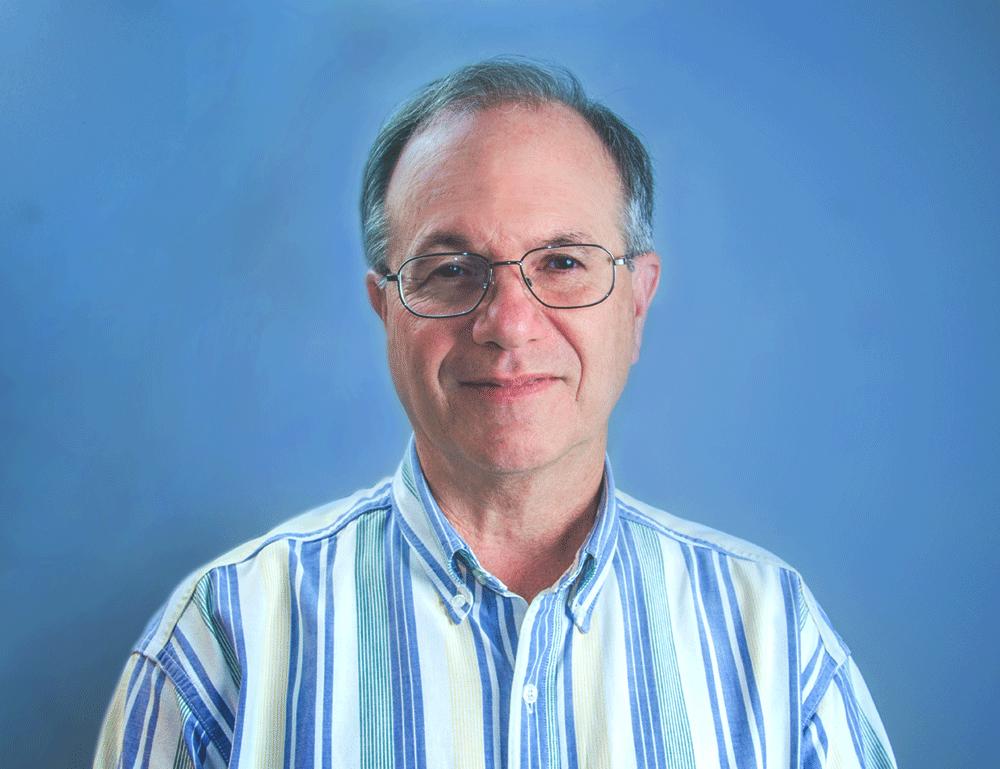 Bert Dudley : Chief Estimator